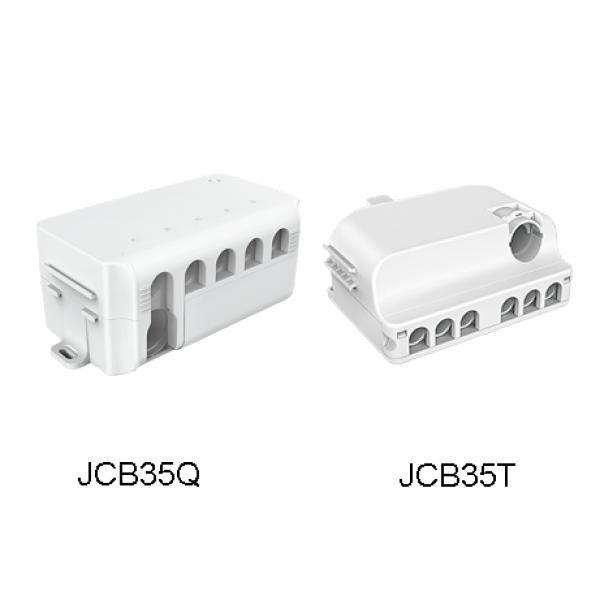KRMILNIK JCB35Q-4-24-230-50-4S-G